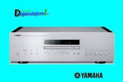 CD Prehrávač Yamaha-S2100