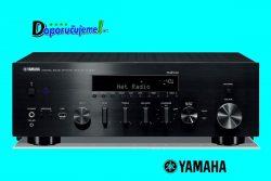 Stereo prijímač Yamaha R-N602