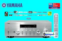 Stereo prijímač Yamaha R-N803D
