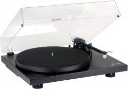 Gramofón Dynavox PS-300