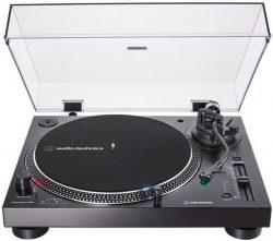 Gramofón Audio Technika LP120XUSB