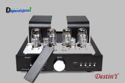 Zosilovač Destiny KT88 Mk