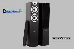 Reprosústavy Dynavoice Magic F6 Ex