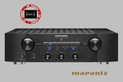Zosilovač Marantz PM7005