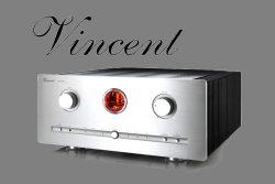 Zosilovač Vincent SV-700