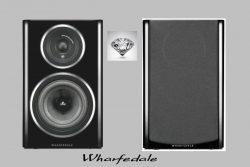 Repro sústavy Wharfedale Diamond 11.2
