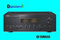Zosilovač Yamaha A S2100