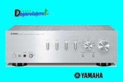Zosilovač Yamaha A S701