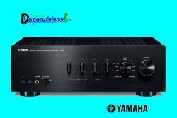Zosilovač Yamaha A S801