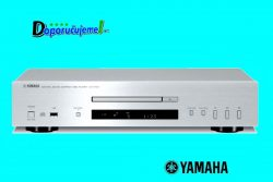 CD Prehrávač Yamaha S-700