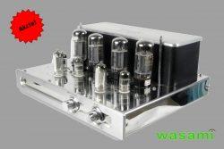 Zosilovač Wasami MC5881A