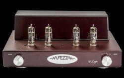 Zosilovač Fezz Audio - Alfa Lupa