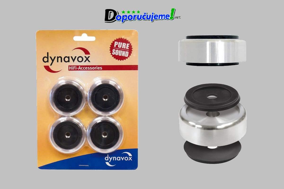 Nožičky Dynavox Al-Set