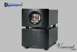 Phono predzosilovač Vincent PHO-701