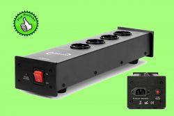 Sieťový filter Dynavox X-1000